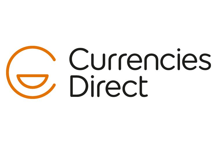 Currencies Direct join Jobs Expo Cork