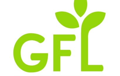 Podcast: We speak to Elizabeth Levangie of GFL Environmental