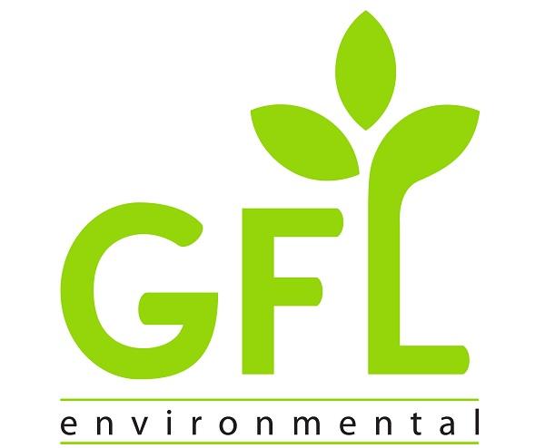 Canadian company, GFL Environmental, will be area sponsors at Jobs Expo Cork