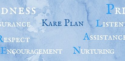Looking for a career in homecare? Meet Kare Plan at Jobs Expo Dublin on 19th October
