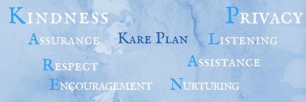 Kare Plan
