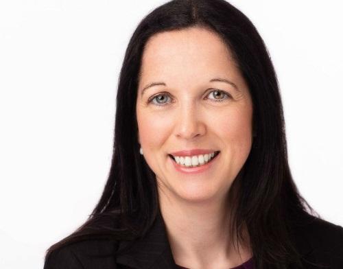 Meet Career Coach, Lorraine Shire, at Jobs Expo Cork