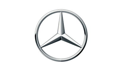 Mercedes-Benz Customer Assistance Center Maastricht will exhibit at Jobs Expo Dublin