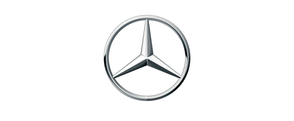Mercedes-Benz Customer Assistant CentreMercedes-Benz Customer Assistant Centre