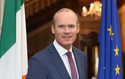 Tánaiste and Minister for Foreign Affairs, Simon Coveney, to launch Jobs Expo Cork