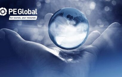 Job hunting in Munster? See who PE Global can match your skills with at Jobs Expo Cork