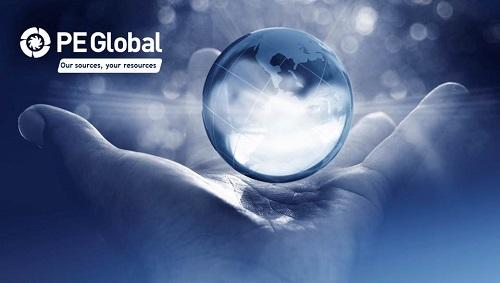 PE Global jobs