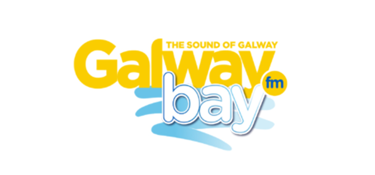 Jobs Expo Galway Featured on Galway Bay FM