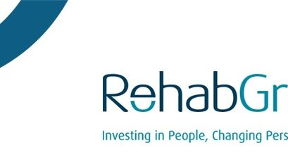 Rehab Group will be looking to recruit care workers in Cork on 23rd November