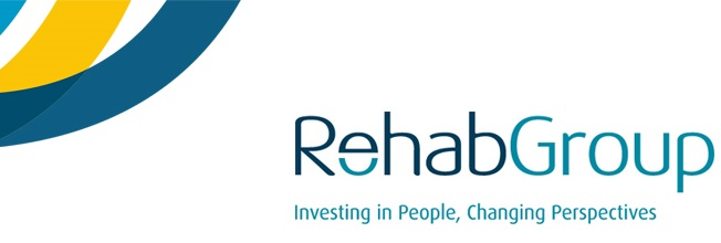 The Rehab Group