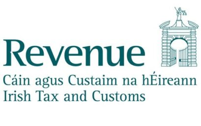 Revenue.ie return to exhibit at Jobs Expo in 2020