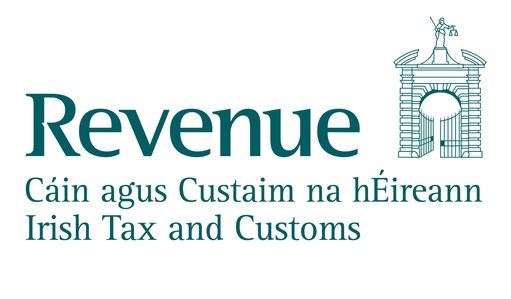 Revenue.ie