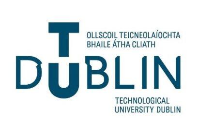 Technological University Dublin will be exhibiting at Jobs Expo Dublin