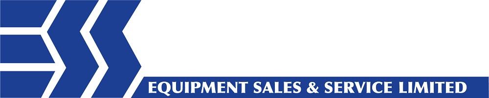 Meet Equipment Sales & Services Ltd. at Jobs Expo Dublin