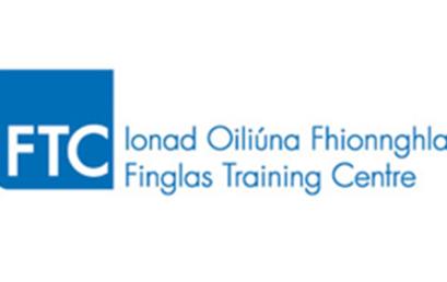 Finglas Training Centre join Jobs Expo Dublin