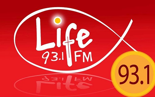 Life 93.1 FM Cork Features Jobs Expo Cork