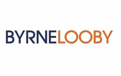 Construction Jobs Expo: Why ByrneLooby is the Perfect Place to Build your Career.