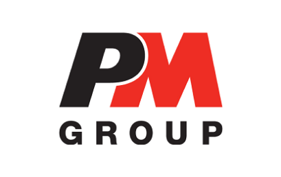After exhibiting in Galway and Dublin, PM Group are all set for Jobs Expo Cork