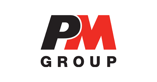 PM Group jobs