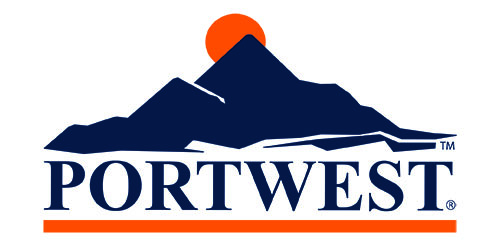 Portwest jobs