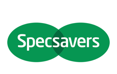 Find a career in retail at Specsavers. Keep an eye out for them at Jobs Expo Cork