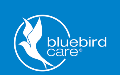 Bluebird Care Galway were at Jobs Expo Galway last Saturday.