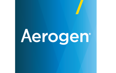 Discover careers at Aerogen this September 21st at Jobs Expo Galway