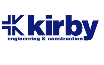 Find careers in the Irish construction sector. Kirby Group Engineering will be recruiting at Jobs Expo Galway
