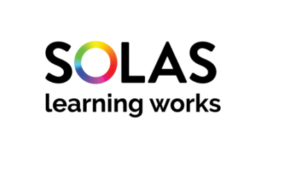 SOLAS will be returning to exhibit at Jobs Expo Galway