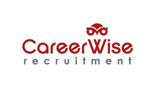 CareerWise Recruitment were at Jobs Expo Galway