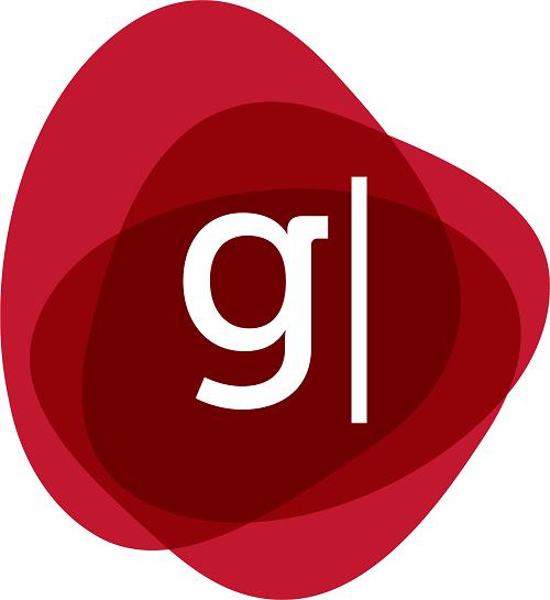 Grafton Recruitment join Jobs Expo Dublin