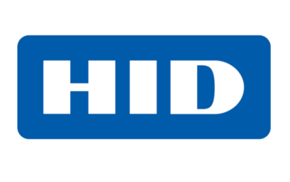 HID Global were at Jobs Expo Galway.