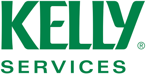 Kelly Services – Ireland  were at Jobs Expo Galway.