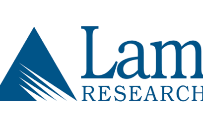 Lam Research will be exhibiting, as well as recruiting, at Jobs Expo Dublin this October