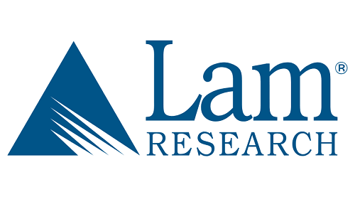Lam Research jobs