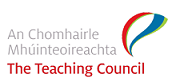 The Teaching Council were at Jobs Expo Galway last Saturday.