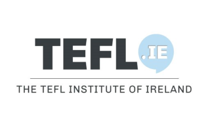 TEFL Institute of Ireland will be exhibiting at Jobs Expo Cork