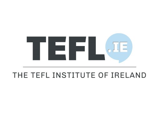 TEFL were at Jobs Expo Galway.