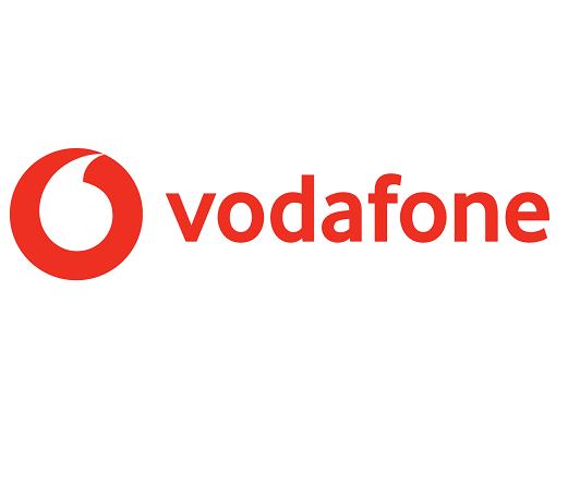 Vodafone were at Jobs Expo Galway last Saturday