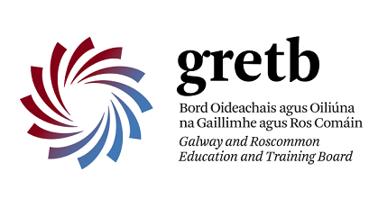 GRETB were at Jobs Expo Galway.