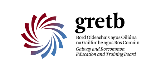 Catch GRETB's talk on our Agenda Seminar Stage at 3pm this Saturday