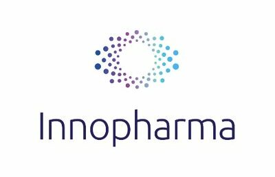Innopharma Labs were at Jobs Expo Galway last Saturday.