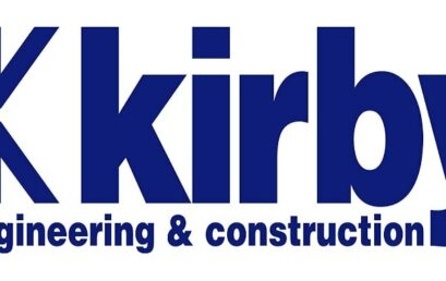 Kirby Group Engineering were at Jobs Expo Galway last Saturday.