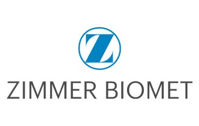 Zimmer Biomet were at Jobs Expo Galway.