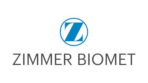 Zimmer Biomet jobs
