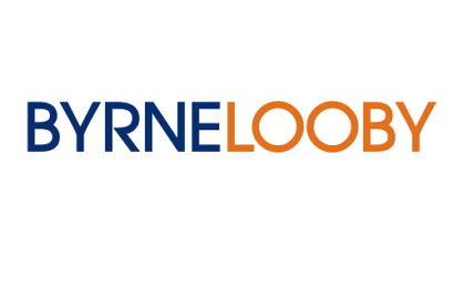 Multi award-winning construction firm, ByrneLooby, join Jobs Expo Cork