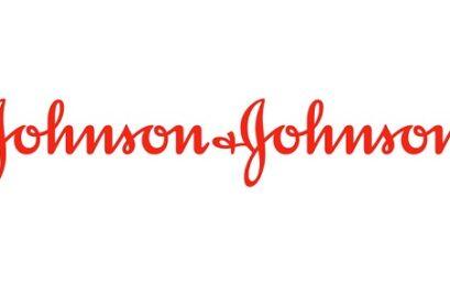 Johnson & Johnson return to recruit at Jobs Expo Cork next month.