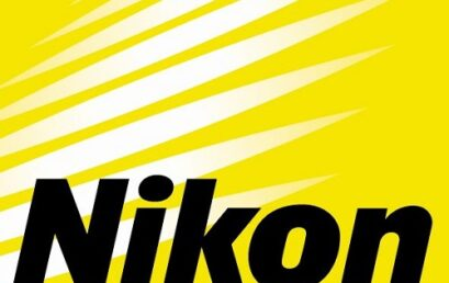 Calling all engineers! Nikon will be recruiting on November 21st at Virtual Recruitment Expo