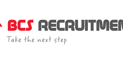 BCS Recruitment return as sponsor of Jobs Expo Galway on 22nd February 2020