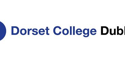 Dorset College joins Jobs Expo Dublin